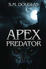Apex_Predator_Cover