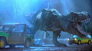 T_Rex_Jurassic_Park_Image