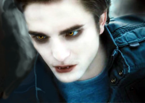 Twilight_Edward