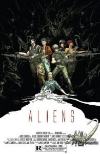 aliens-poster