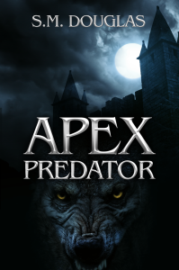 apex-predator-final