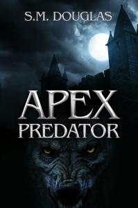 apex-predator-web
