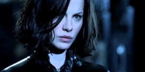 kate-beckinsale-original-underworld