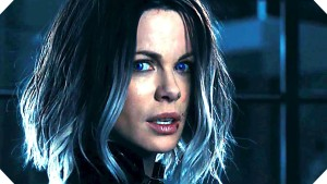 kate-beckinsale-underworld-5