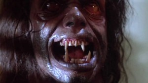 Howling_Movie_Werewolf_Transoformation_2