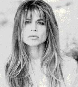 Linda Hamilton_Sarah Connor_Terminator