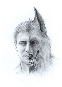 Werewolf Pic 3