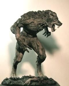 Werewolf Pic 4